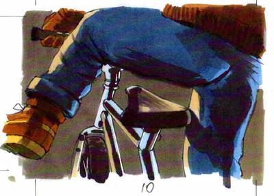 Bike6682