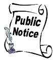 Online Tenders/Public Notice Ad Booking - releaseMyAd