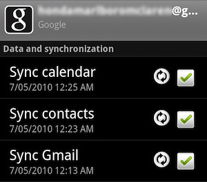 settings-sync-completed