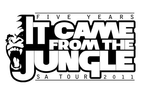 FIVE-YEAR-TOUR-ICFTJ