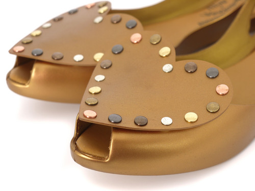 Anglomania-womens-Zen-Girl-Gold-Shoes-5