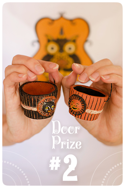 Nut-Cups-2nd-Prize