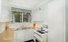 17/28-34 Station Street, West Ryde NSW