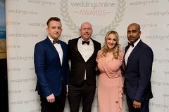 "weddingsonline Awards 2017 • <a style=""font-size:0.8em;"" href=""http://www.flickr.com/photos/47686771@N07/32224333494/"" target=""_blank"">View on Flickr</a>"