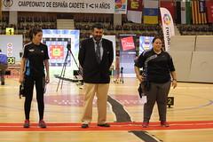 Campeonato_España-060
