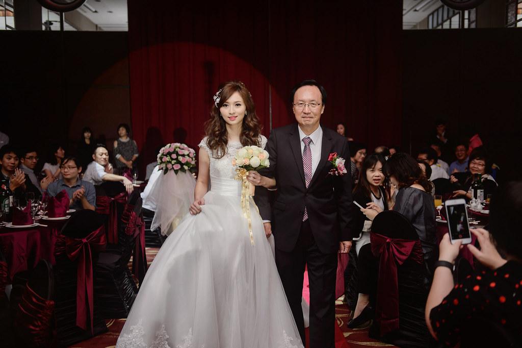 大億麗緻酒店, 大億麗緻婚宴, 大億麗緻婚攝, 台南婚攝, 守恆婚攝, 婚禮攝影, 婚攝, 婚攝小寶團隊, 婚攝推薦-59