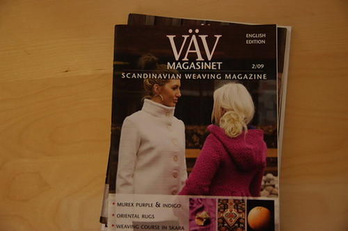 vavmagasinet