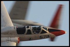 Too Close - IAF Aerobatic Team (NGPhoto.biz) Tags: show closeup israel force close aviation military air flight pass graduation ceremony airshow ng academy  israeli 158 rang iaf  ngp    nehemia    gershuni       idfaf ngphoto  ngphotography   iafdf