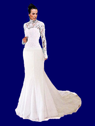 tacky wedding dress. Bella#39;s wedding dress.