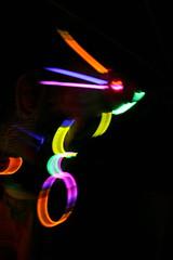 IMG_5087 (kykweer) Tags: sky sticks candles floating olly luminous