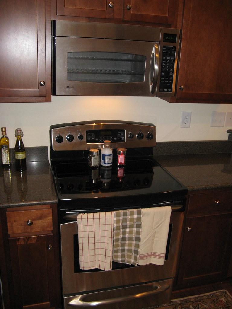 Canterbury Appliances