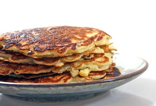 ... pancakes polenta and sweetcorn pancakes sweet corn pancakes still can