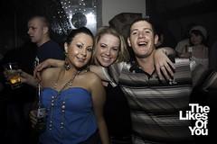 IMG_5137 (TheLikesOfYou) Tags: tomcraft thelikesofyou lutzenkirchen martineyeyer
