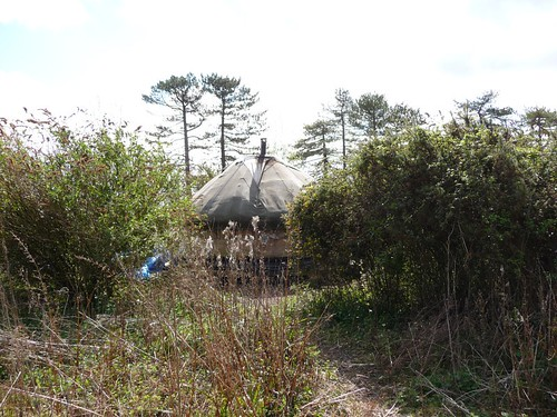 small-Sustainability-centre-yurt-4