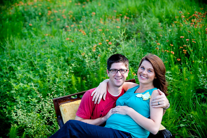 Mark+Stephanie-Maternity-291