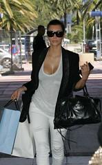 celebrity sunglasses eyewear kimkardashian benjamineyewear leeleelunettes