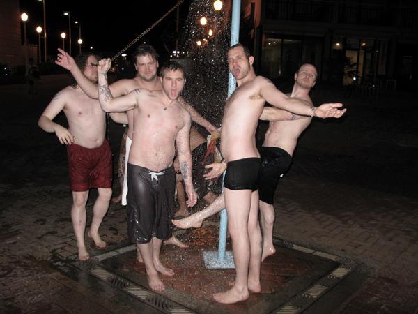 gay spanked 2009 jelsoft enterprises ltd