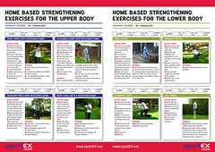 Home based strengthening exercise circuit for the upper and lower body (sportEX journals) Tags: sport healthcare nutrition physicalactivity healthpromotion sportex sportexhealth strengtheningexercises publichealthsportexhealthphysicalactivityhealthpromotionsportnutritionhealthcarepublichealth