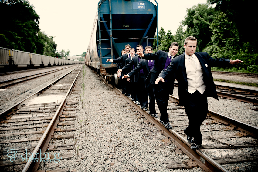 DarbiGPhotography-missouri-wedding-photographer-wBK--140