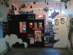 Switchboard - Art Show - 08