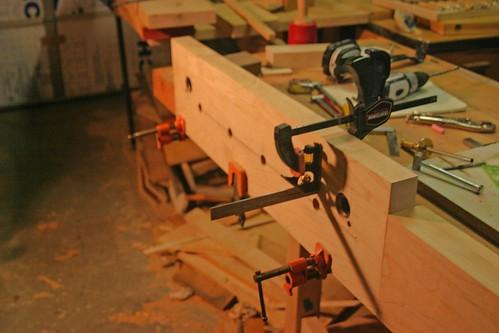 How To Fix Wall Mount Sheet Rock Sheet Rock Nails Pro Fit