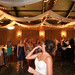 "Colorful Kaleidoscope Wedding Bouquet Toss at The Foundry Park Inn & Spa • <a style=""font-size:0.8em;"" href=""http://www.flickr.com/photos/40929849@N08/3771705221/"" target=""_blank"">View on Flickr</a>"