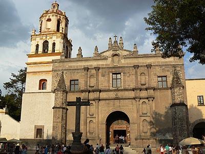 église de Coyoacan.jpg