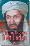 Ben Laden : l'enquête-choc sur un «terroriste planétaire» thumbnail