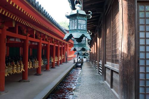 Nara-2009-7