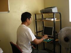 DSCN0790 (NextLab) Tags: philippines manila moca batanes