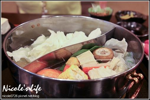 台北-坊鋤助鍋專門