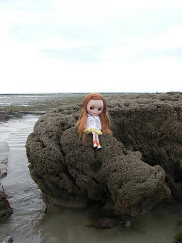 Ayumi (NPDA) en Kimono P.22 - Page 2 3815316643_0a8009ce2e