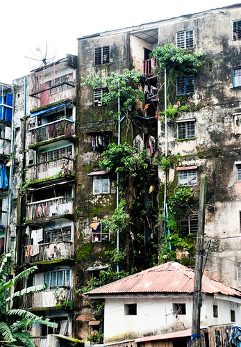 Yangon 03