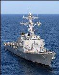 Au Liban, l'attente fiévreuse de l'USS Cole thumbnail
