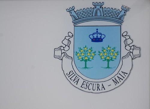 Silva Escura 019