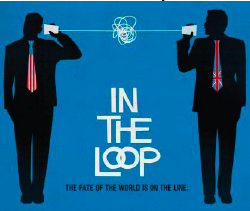 In the Loop @ Circle Cinema