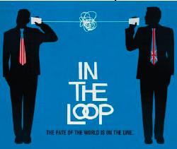 In the Loop @ Circle Cinema