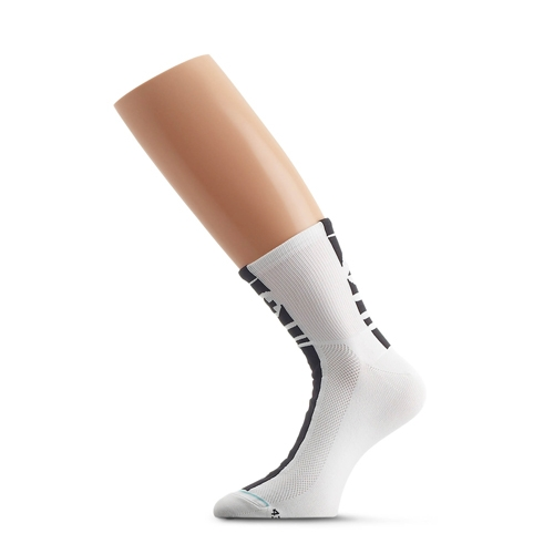 Assos Mille High Summer Socks