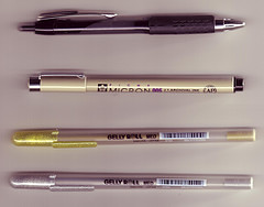 00 Writing Tools