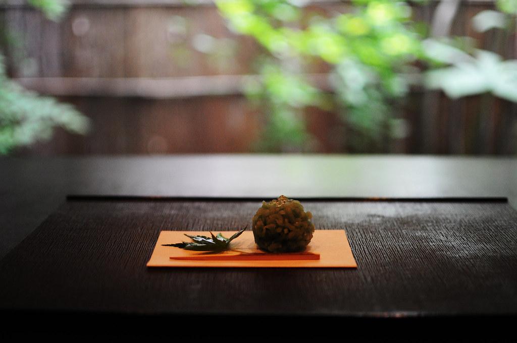 KANAZAWA TRIP_1538