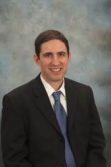 Michael Wambolt - Associate Attorney