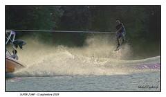 surfer waker wakeboard DSC_7843 (BELHASSEN Gerard) Tags: photos pierre surfer tunis libert wakeboard oriental mode tunisie gerard photographe nautisme waker centrenautique belhassen 2dn neuillysurmarne basenautique lebebel