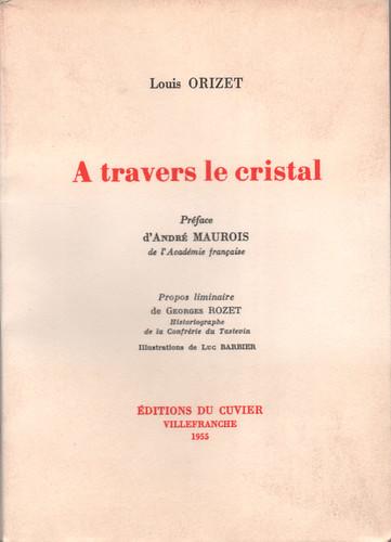 Toulouse Musée Paul Dupuy 1955 Les enlumineurs du Capitole de 1205 à 1610