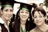 (ion-bogdan dumitrescu) Tags: people graduation human humans realpeople bitzi absolvire ibdp artistpicks mg0080edit findgetty ibdpro wwwibdpro ionbogdandumitrescuphotography