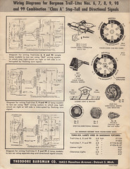 original bargman light wiring diagram original bargman light wiring diagram for you use