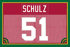 schulz.png