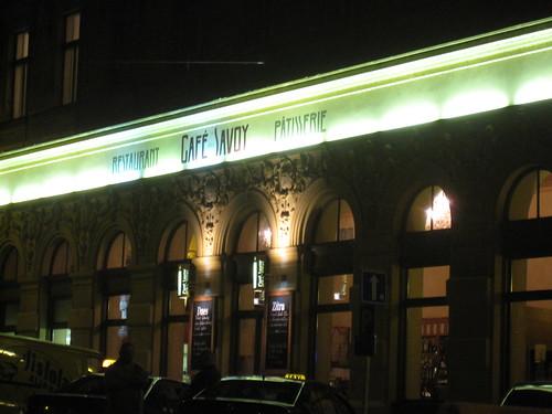 Café Savoy_4