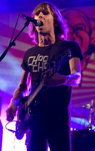 Quarteira Rock Fest 2009 3951719446_bf88601747