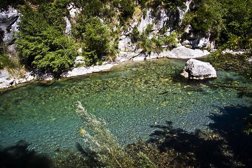 Roya River #3