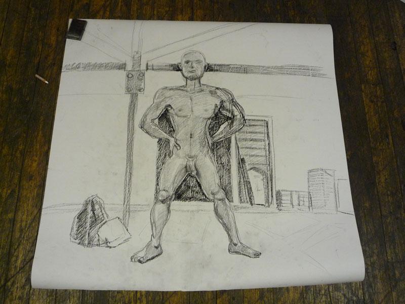 Life-Drawing_2009-09-28_06
